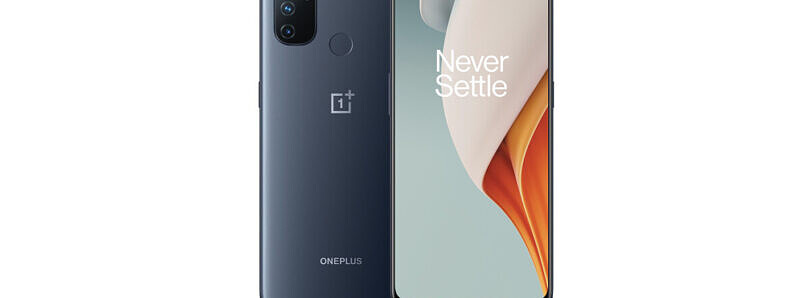 OnePlus Nord, Nord N100 receive software update with December 2020 security patches