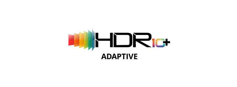 Samsung details new HDR10+ Adaptive feature for upcoming QLED TVs