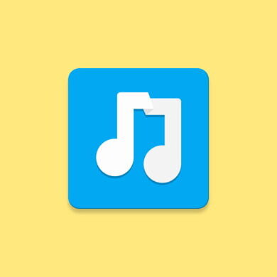 Shuttle Music Player gets a complete Kotlin rewrite with new beta app