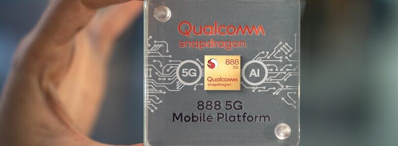 """Xiaomi Mi 11, OPPO Find X3, and Realme """"Race"""" confirmed to launch with Qualcomm's Snapdragon 888"""