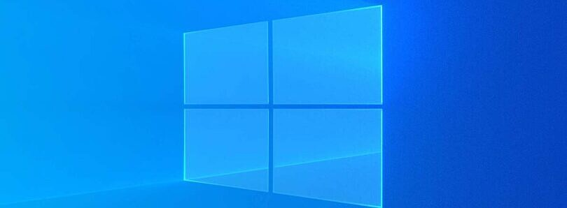 Windows 10 free upgrade is still available for Windows 7/8.1 owners