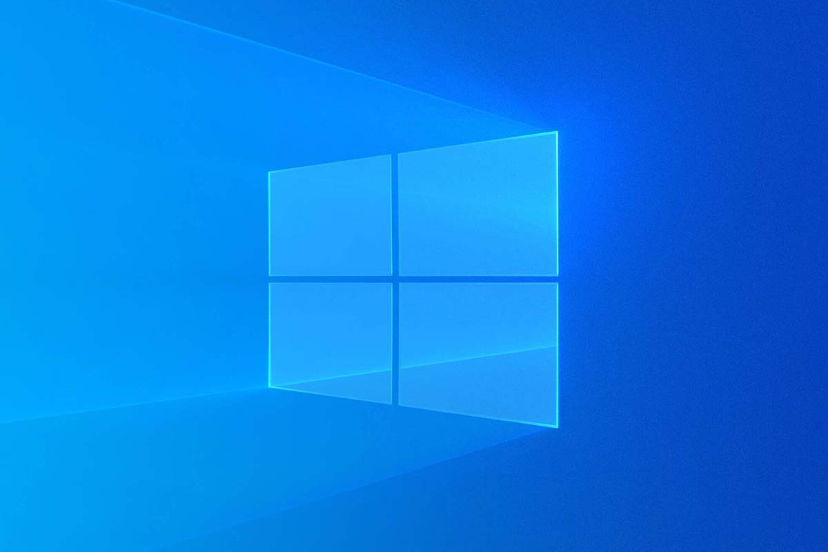 Microsoft's DirectStorage API for games is coming to Windows 10