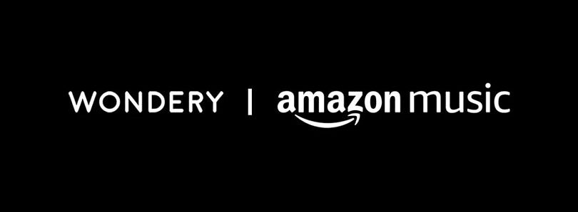 Amazon acquires the Wondery podcast network to compete with Spotify