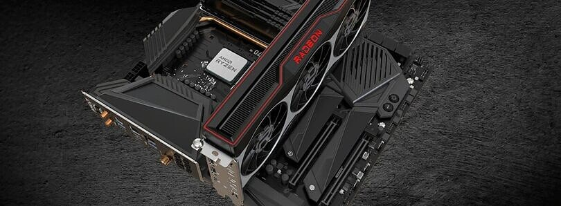 AMD Radeon RX 6800 and 6800XT Restocks: Where to pick up your newest graphics card