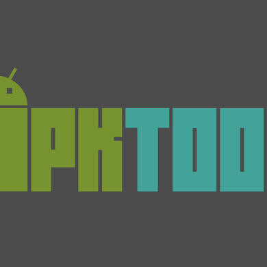 Apktool v2.5.0 adds better support for decoding apps built for Android 11