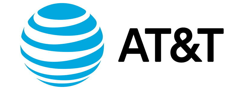 These are the best phones for AT&T available right now!