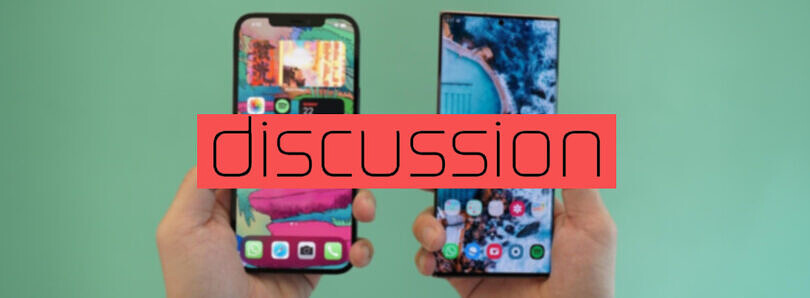 Discussion: What was your favorite smartphone feature in 2020?