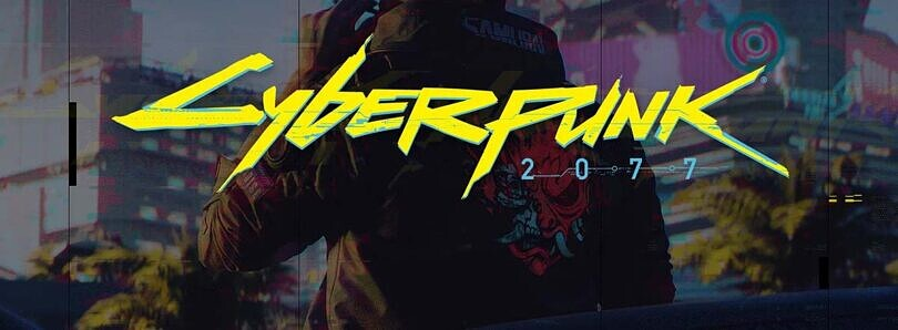 This Cyberpunk 2077 Mobile listing is such an obvious scam, we shouldn't even have to warn you