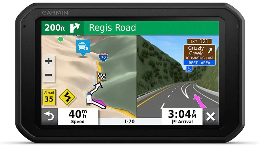 Garmin GPS (and more) Sale