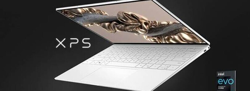 Dell XPS 13 with 11th-gen Intel Core processors now available in India starting at ₹1,50,990