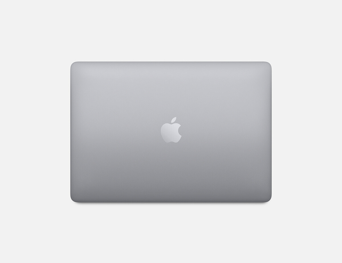 MacBook Sale at Buy Buy