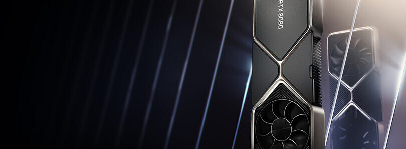 NVIDIA GeForce RTX 3080 Restocks: Where and when to purchase your new graphics card