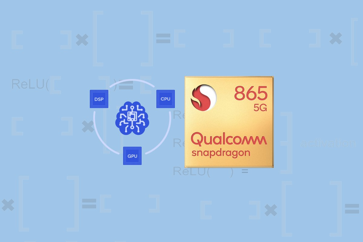 How Qualcomm Brought Tremendous Improvements in AI Performance to the Snapdragon 865 - RapidAPI