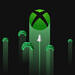 Xbox Cloud Gaming now uses the Series X for faster and higher quality streaming