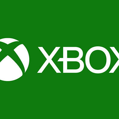 Xbox November 2020 update brings dynamic backgrounds, Game Pass improvements and more