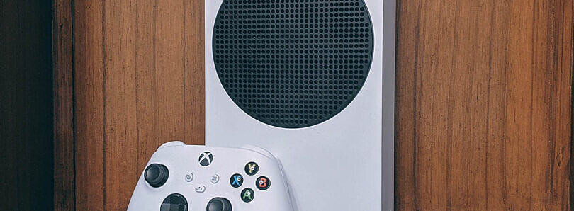 The first 5 things you should do with the Xbox Series S