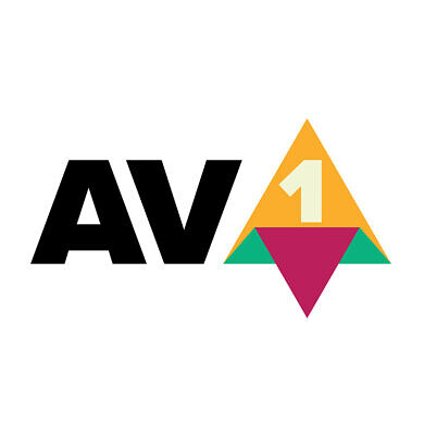Google reportedly requires new Android TV devices support AV1 video decoding