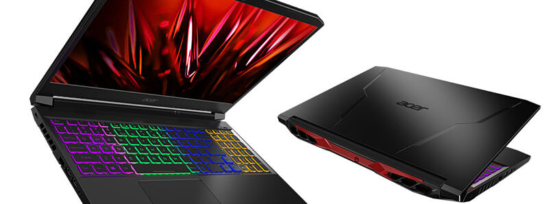 These are the best cases for the Acer Nitro 5: Casematix, Lacdo, and more