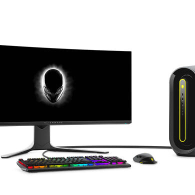 Dell is canceling some Alienware PC shipments to certain states