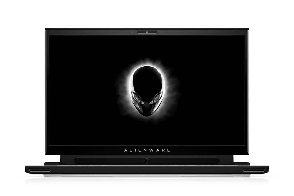 Alienware m15 R4 product image