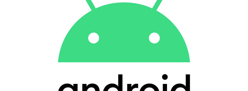 Android 12 may let you hibernate unused apps to free up space