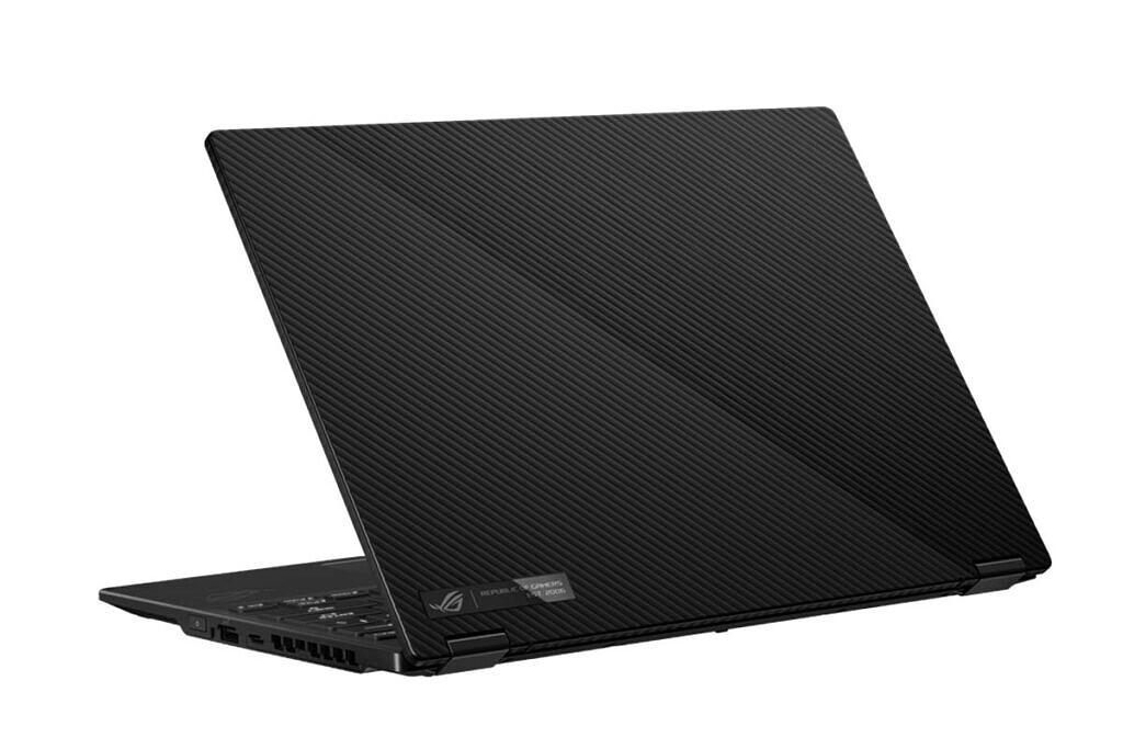 ASUS ROG Flow X13 product image