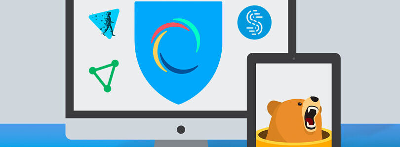 The Best Free VPNs for all users in 2021: Hotspot Shield, ProtonVPN, and more!