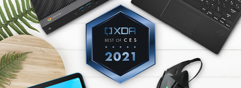 Best of CES 2021: The tech that caught our attention!