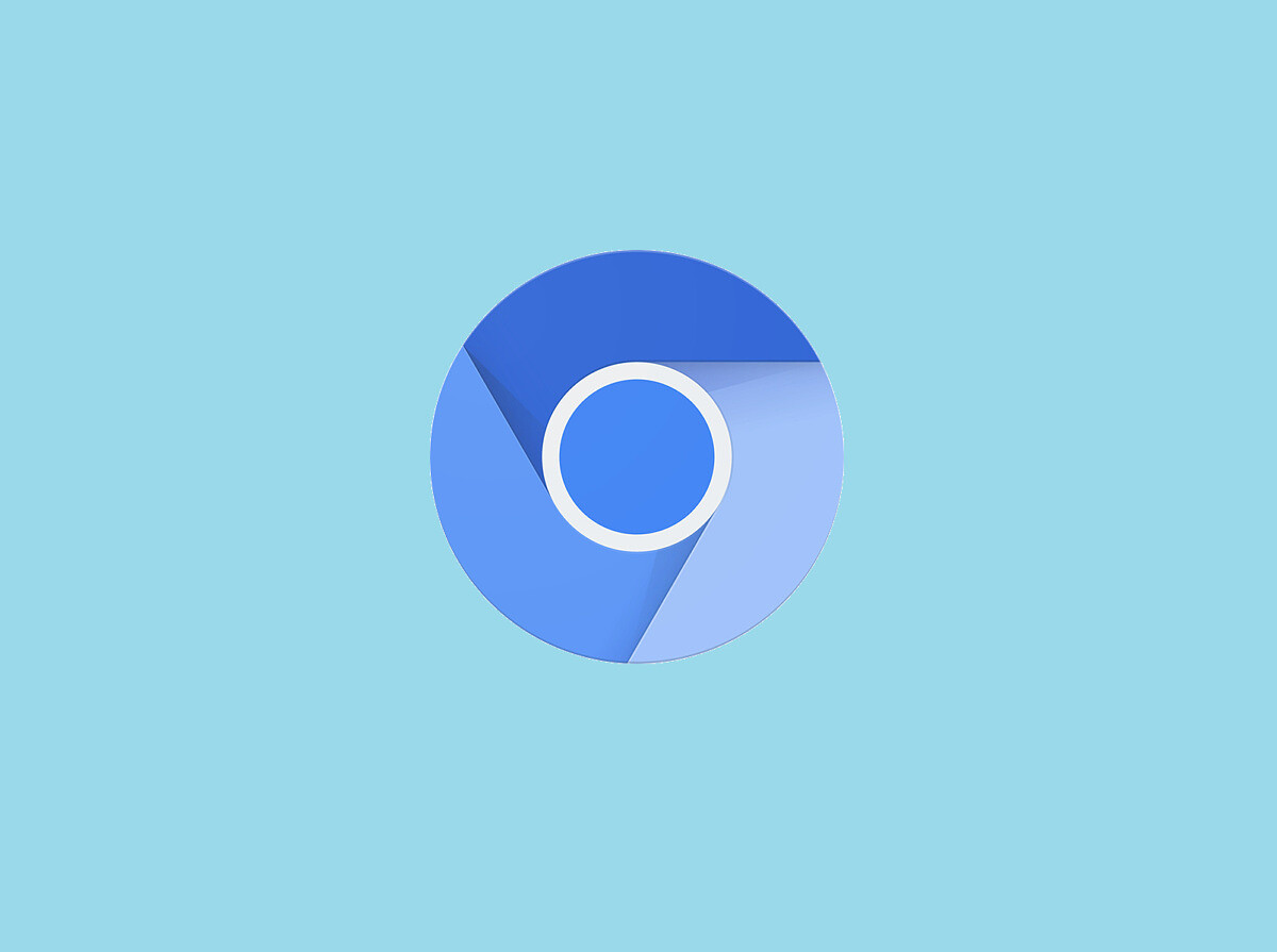 Google cracks down on 3rd-party Chromium browsers using Chrome Sync