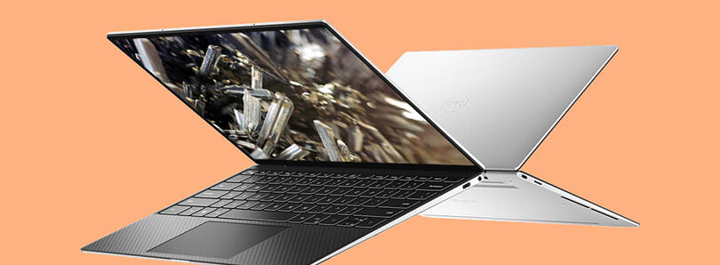Best cases for the Dell XPS 13: mCover, Kinmac, and more