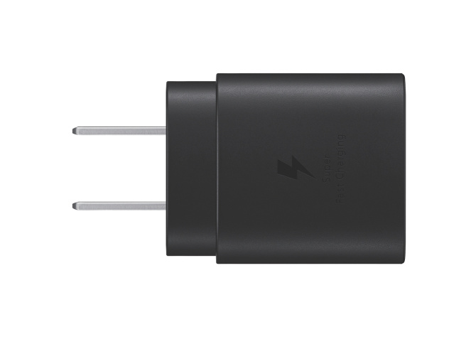 Samsung 25W USB-C Charger