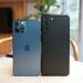 Samsung Galaxy S21 Plus vs Apple iPhone 12 Pro: Which flagship should you buy?