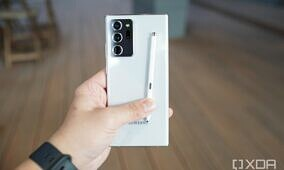 Samsung confirms the Galaxy Note 21 won't launch next month