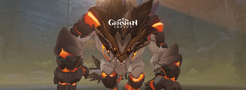 Genshin Impact v1.3 update brings along a free 4-star character, new boss, Tower Defense minigame and more