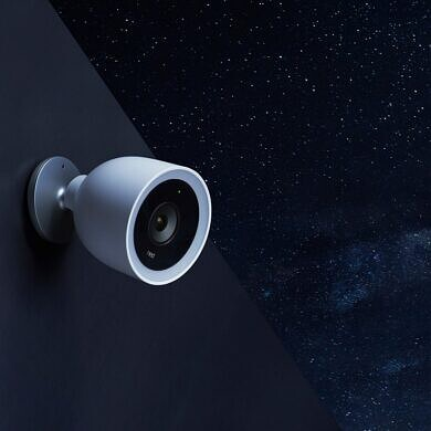 Google discontinues the Nest Cam IQ Outdoor but is making new Nest security cameras