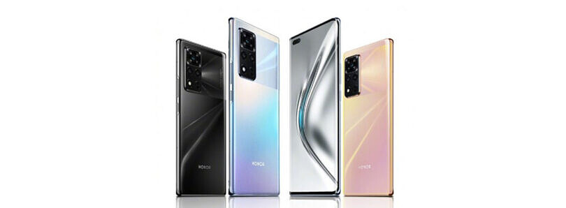 Honor will unveil its first phone as an independent brand later this week