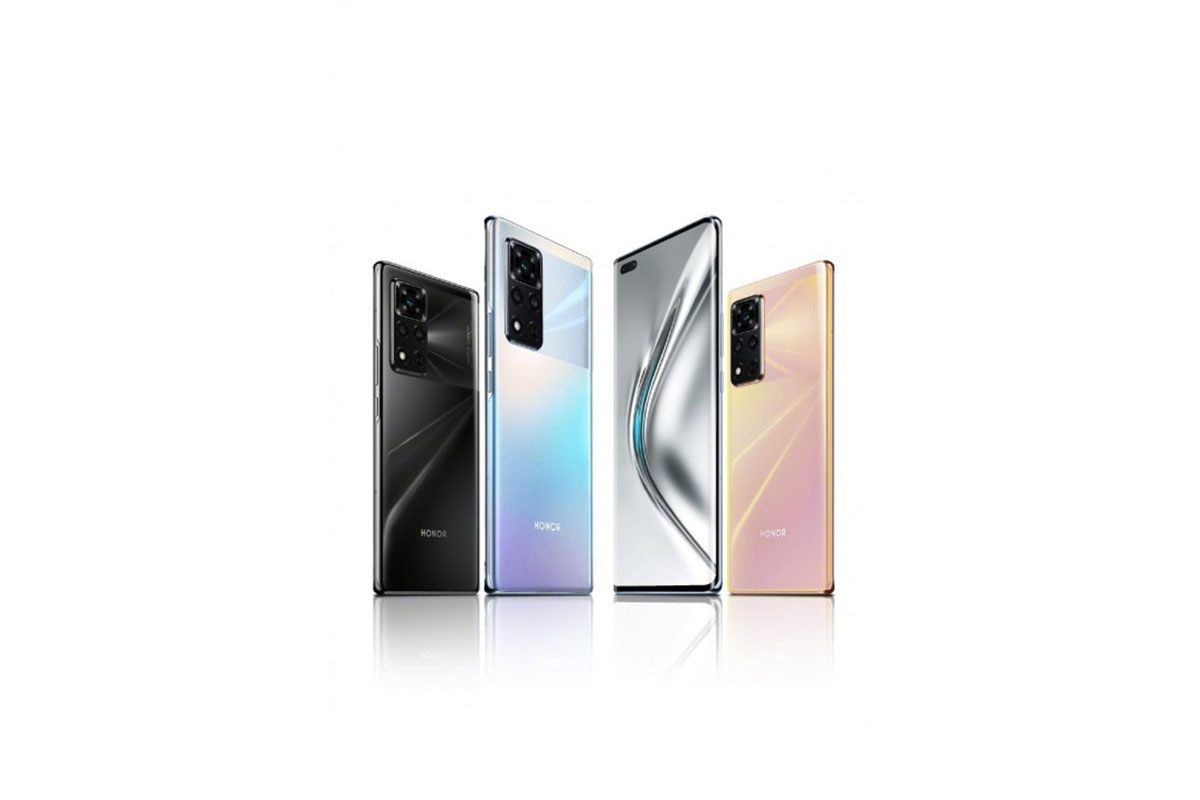 Honor will unveil its first phone as an independent brand later this week - XDA Developers