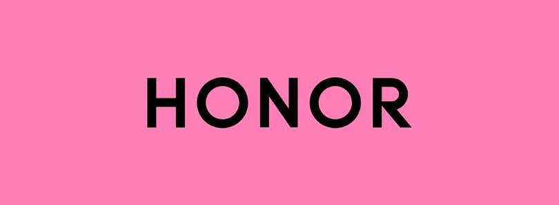 Honor signs partnerships with MediaTek, Qualcomm, and more after recent split from Huawei