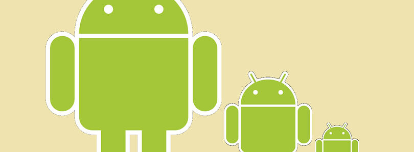 Google is working on MicroDroid, a stripped-down version of Android for virtual machines