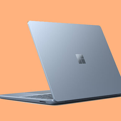 Get the Surface Laptop Go with a Core i5 and 256GB storage for $200 off