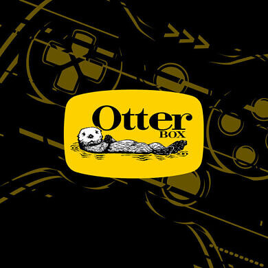 Otterbox unveils the Xbox mobile gaming line of accessories
