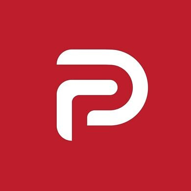 Breaking: Google removes the Parler app from the Play Store