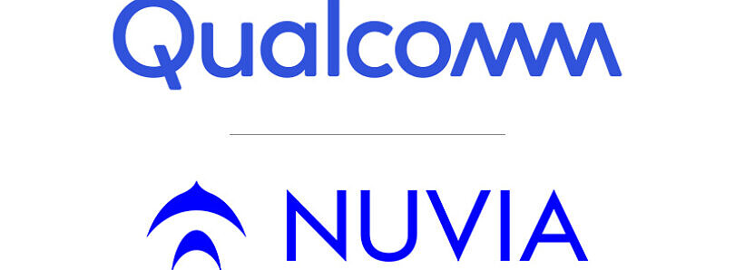 Qualcomm's NUVIA acquisition could mean faster Snapdragon mobile CPUs