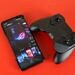 Google is working on improving game controller rumble, possibly for Android 12