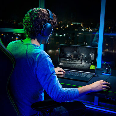 Razer laptops are up to $800 off for Intel Gamer Days