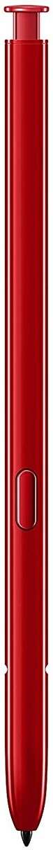Official Note10 S-Pen (Red)