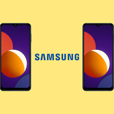 Samsung is gearing up to launch two budget phones with Android 11 and the Exynos 850