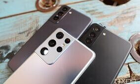 These are the Best Android Phones to buy in August: Galaxy S21 Ultra, OnePlus 9, ROG Phone 5, and more!