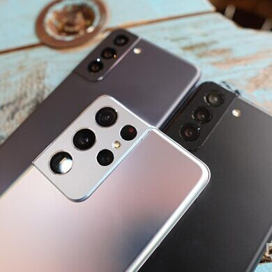 These are the Best Android Phones to buy in May 2021: Galaxy S21 Ultra, OnePlus 9, ROG Phone 5, and more!