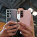 Samsung Galaxy S21 Ultra Hands-on: The new Zoom King by a mile